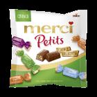 merci Petits Хрупкава Колекция 125g