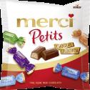merci Petits Шоколадова Колекция 125g