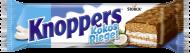 Knoppers KokosRiegel 1er