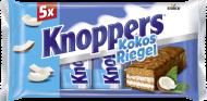 Knoppers KokosRiegel 5er