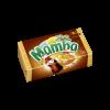 Mamba Cola & Friends Stange