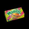Mamba Duo Stange