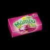Mamba Stange