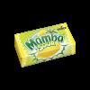 Mamba Sour Stange