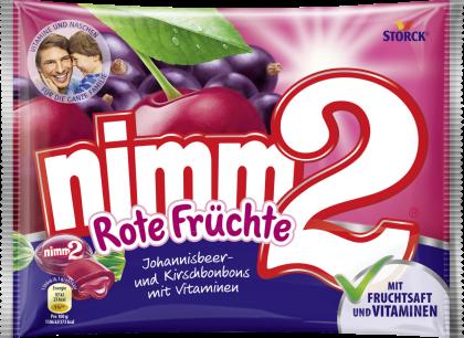 nimm2 Rote Früchte