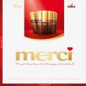 merci Assorted Variety 200g