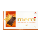 merci Tablets Orange Almond