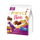 merci Petits Milk & Cream Collection 200g