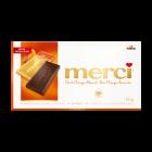 merci Tablets Orange-Almond