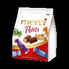 merci Petits Chocolate Collection 225g