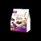 merci Petits Milk & Cream Collection 200g