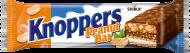 Knoppers NutBar Peanut 1 piece
