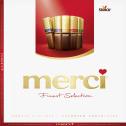 merci Finest Selection assorti 200g