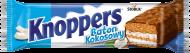 Knoppers Baton Kokosowy 40g
