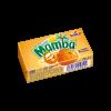 Mamba «Ассорти»