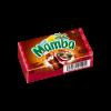 Mamba «Кола» 26,5г