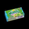 Mamba «Тропикс»