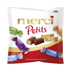 merci Petits Chocolate Collection 125g